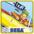 CrazyTaxi Android icon 23.png