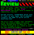 Digitiser Blam SS Review Page3.png