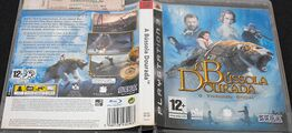 GoldenCompass PS3 PT cover.jpg