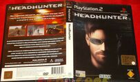Headhunter PS2 IT cover.jpg