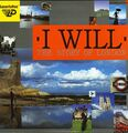 I Will- The Story of London MegaLD US Front.jpg