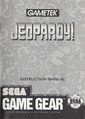 Jeopardy gg us manual.pdf