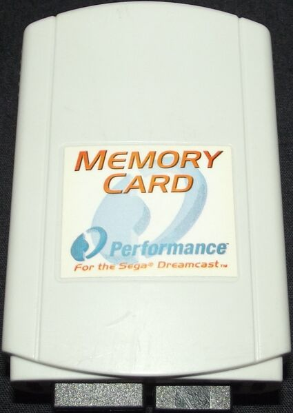 File:MemoryCardPerformance1Mb DC Alt.jpg