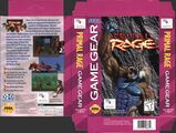 PrimalRage GG US cover.jpg