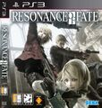 ResonanceOfFate PS3 KR cover.jpg
