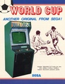 WorldCup DiscreteLogic US Flyer.pdf