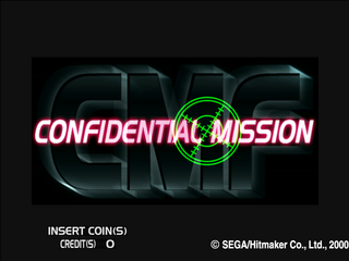 ConfidentialMission title.png