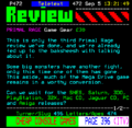 Digitiser PrimalRage GG Review Page1.png