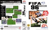 FIFA96 MD US Box.jpg
