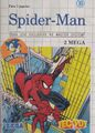 SpiderMan SMS BR Box newer.jpg