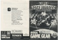 Super Space Invaders GG US Manual.pdf