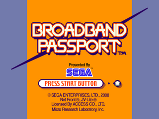 Broadbandpassport title.png