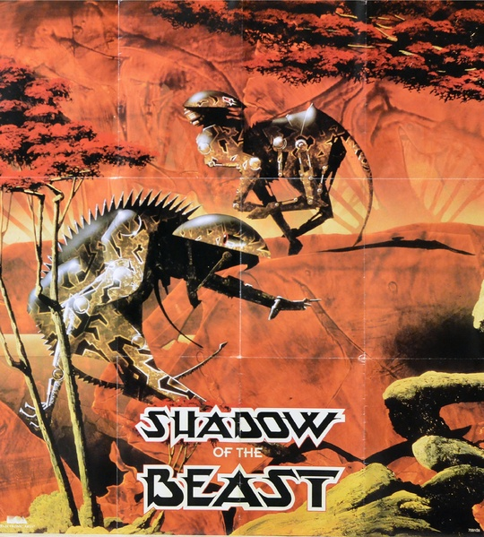 File:Shadow Of The Beast MD US Poster.pdf