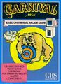 Carnival Intellivision UK Box Front.jpg