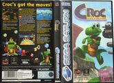 Croc Saturn UK-ES-PT Box.jpg