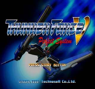 ThunderForceVPS PS JP SSTitle.png