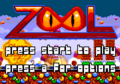 Zool Title.png