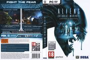 AliensColonialMarines PC UK Box LE.jpg