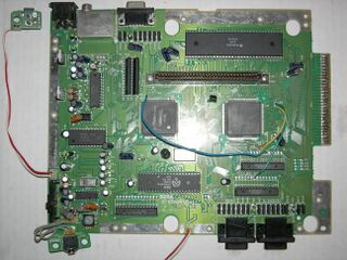MD1 IC BD M5 USA VA6.jpg