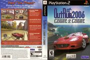 OutRun2006 PS2 US cover.jpg