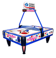 Sonic Sports Air Hockey Cabinet 2015.png
