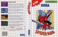 SpiderMan SMS EU Marvel cover.jpg