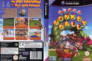 SuperMonkeyBall GC ES-PT Box.jpg