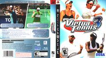 VT3 PS3 US Box.jpg