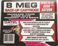 8MegBackUpCartridge Saturn Box Back.jpg