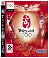 Beijing2008 PS3 EU cover.jpg
