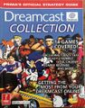 DreamcastCollection Book UK.jpg