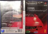 F355Challenge PS2 FR cover.jpg