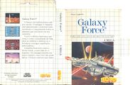 GalaxyForce SMS BR Box.jpg