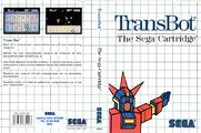 Transbot SMS AU Cover.jpg