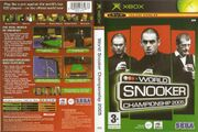 WSC2005 Xbox UK Box.jpg