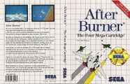 Afterburner SMS GR cover.jpg
