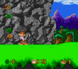 Bubsy Chapter3.png