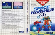 SpaceHarrier3D EU nolimits cover.jpg