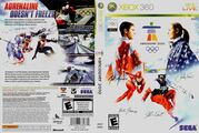 Vancouver2010 360 US cover.jpg