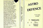 AstroDefence SC3000 NZ cover.jpg