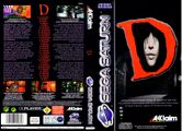 D Saturn EU Box Front.jpg