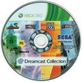 DreamcastCollection 360 EU Disc.jpg