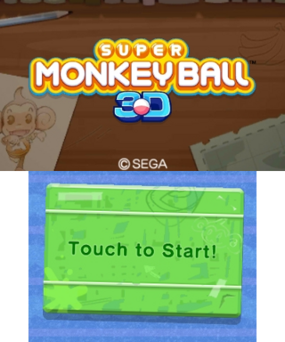 MonkeyBall3DS Title.png