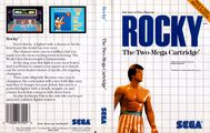 Rocky US cover.jpg