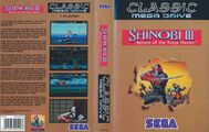ShinobiIII MD EU Box Classic.jpg