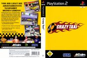 Crazytaxi ps2 de cover.jpg