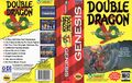 DoubleDragonV-TheShadowFalls MD US Box.jpg