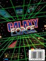 GalaxyForce2 CPC EU Box Back.jpg