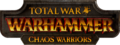 Warhammer chaos warriors logo.png