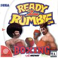 Ready2rumble dc br frontcover.jpg